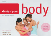 The HYPOXI® Magazine Volume 10